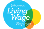 living-wage-employer-logo